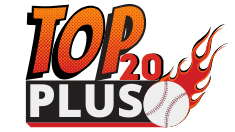 Top 20 Plus - Best Sports Equipment and Gadget Guide