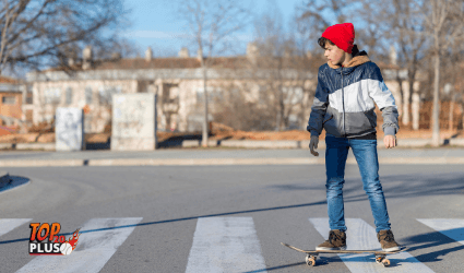 Best-skateboard-decks-for-the-street