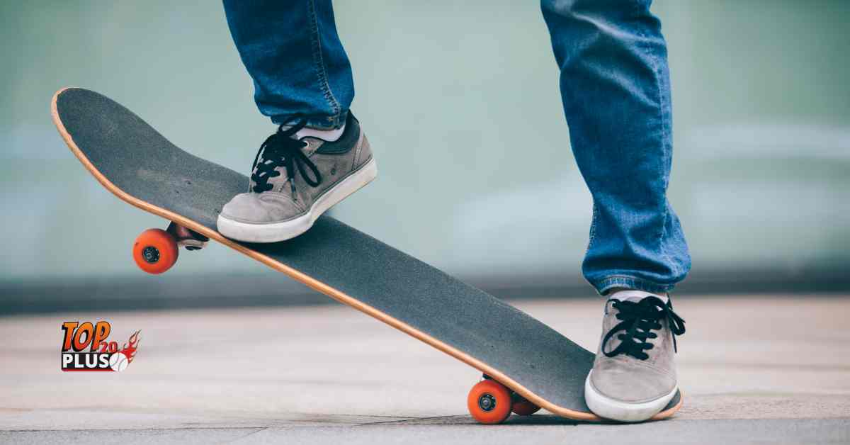 how much a skateboard cost